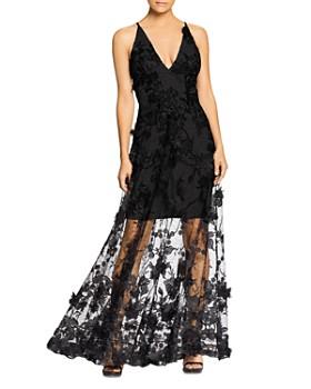 4c15e8d9a15 Dress the Population Women s Dresses  Shop Designer Dresses   Gowns ...