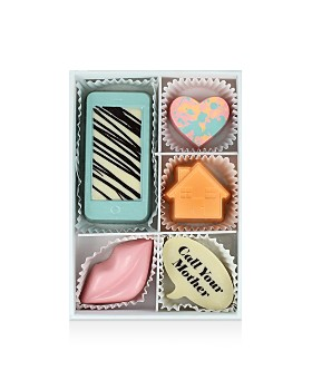Maggie Louise Confections - Call Your Mother Chocolates