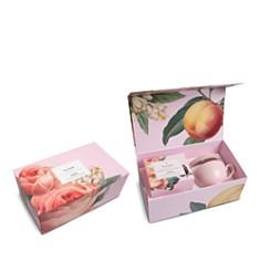 Tea Forte - Jardin Gift Set