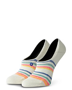Stance - Candy Stripe Liner Socks