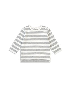 372e9e339 Miles Baby Newborn Baby Boy Clothes (0-24 Months) - Bloomingdale's