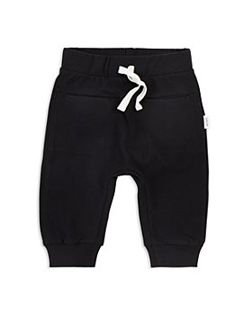 Miles The Label - Unisex Knit Jogger Pants - Baby