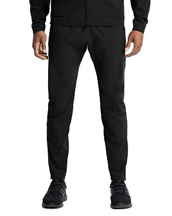 REIGNING CHAMP - Team Track Pants