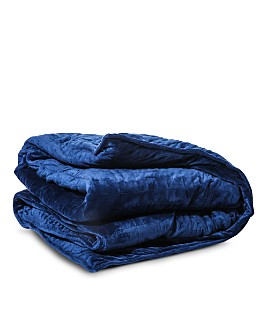 Gravity - Weighted Gravity Blanket, 15 lbs.
