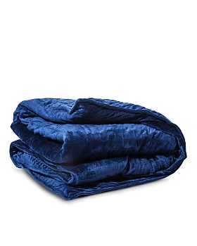 Gravity - Weighted Gravity Blankets