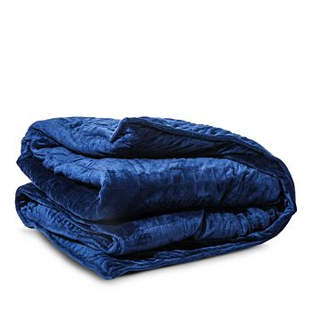 Gravity - Weighted  Blanket, 15 lbs.