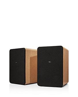 Shinola - Bookshelf Speakers 2.0