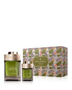BVLGARI - Wood Essence Eau de Parfum Gift Set ($112 value)