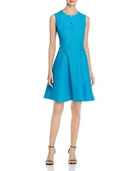 ccce6702d604 Elie Tahari Women's Dresses: Shop Designer Dresses & Gowns ...