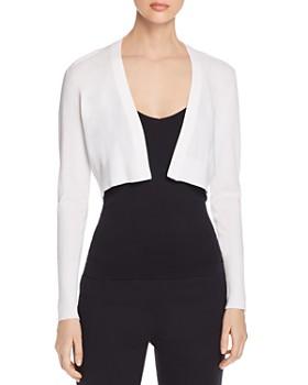 e92e2ca27e46 Elie Tahari & T Tahari Clothing, Dresses & Pants - Bloomingdale's