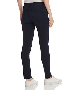 DL1961 - Emma Maternity Power Jeans in Token