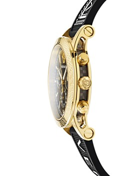Versace - Sport Tech Watch, 40mm