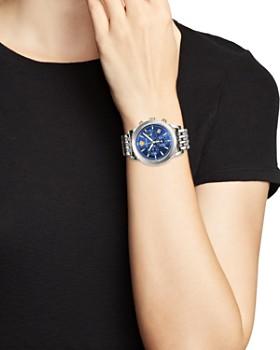Versace - Sport Tech Chronograph, 40mm