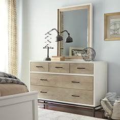 Bloomingdale's - Rylan Drawer Dresser