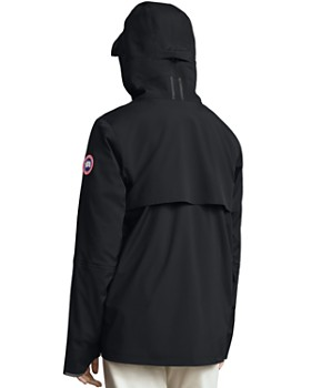 ccccd6c89 Canada Goose Jackets & Outerwear - Bloomingdale's
