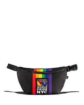 Echo - World Pride NYC Belt Bag