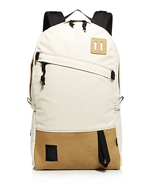 Topo Men's Designs Daypack Backpack