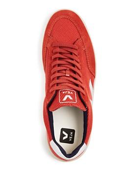 6a9402a0b0c5 Men s Designer Shoes  Luxury   High End Shoes - Bloomingdale s