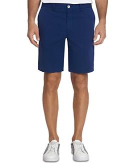 Robert Graham - Aldrich Classic Fit Shorts