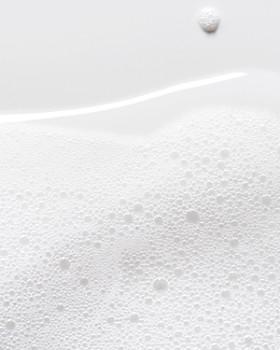Yves Saint Laurent - Top Secrets Moisturizing Prep Lotion