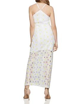 08a6878c950 BCBGENERATION - Daisy Lace Maxi Dress BCBGENERATION - Daisy Lace Maxi Dress