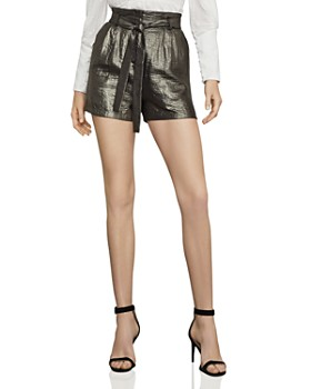 6f5a498678 BCBGMAXAZRIA Women's Designer Clothes on Sale - Bloomingdale's