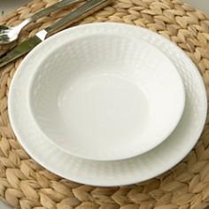 """Wedgwood - Wedgwood """"Nantucket Basket"""" Dinnerware"""