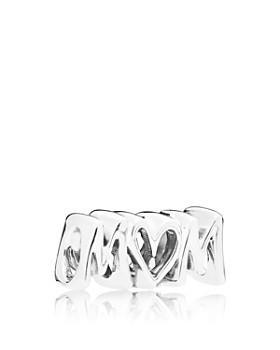 Pandora - Pandora Sterling Silver Mom Charm