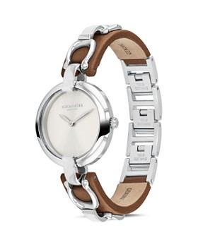 COACH - Chrystie Watch, 32mm