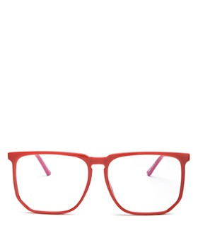 84afdd902c15 Women s Designer Reading Glasses - Bloomingdale s
