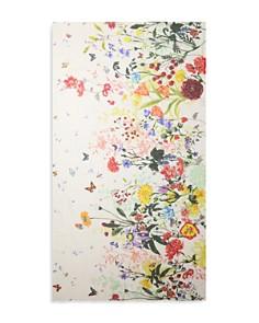 Gerard Darel - Amalthea Floral Scarf