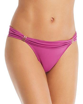ViX - Tulip Bia Bikini Bottom