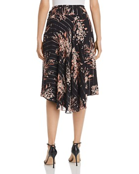 16c759872b5b Joie - Arvina Printed Skirt Joie - Arvina Printed Skirt