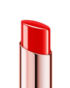 Lancôme - L'Absolu Mademoiselle Shine Lipstick