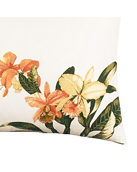 "Tommy Bahama - Siesta Key Breakfast Pillow, 16"" x 20"""