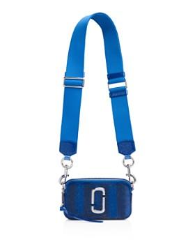 ad55a04d05c8 MARC JACOBS Handbags, Backpacks & More - Bloomingdale's