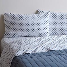 ED Ellen Degeneres - Cat King Pillowcase, Pair