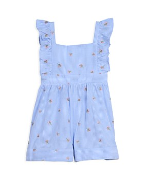 a00df4b28c3c1 Newborn Baby Girl Clothes (0-24 Months) - Bloomingdale's