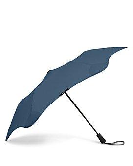 BLUNT - Metro Compact Umbrella