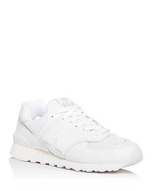 New Balance Men's 574 Low-Top Sneakers