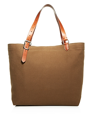Cole Haan Totes SUMMER FRIDAY LARGE CANVAS TOTE