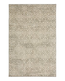 Karastan - Euphoria Wexford Area Rug Collection