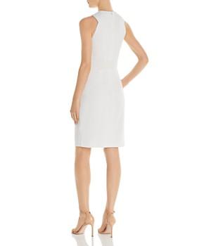 ab4b214fc46 Eliza J Women s Dresses  Shop Designer Dresses   Gowns - Bloomingdale s