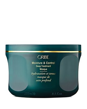 ORIBE - Moisture & Control Deep Treatment Masque 8.5 oz.
