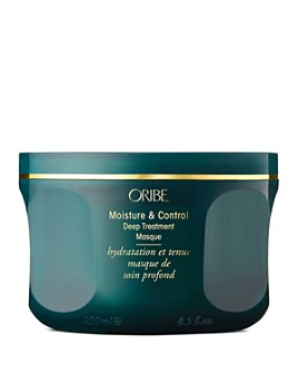 ORIBE - Moisture & Control Deep Treatment Masque 8.5 oz.