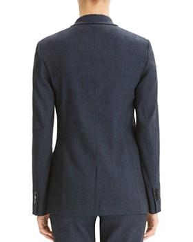 Theory - Staple Tailored Blazer