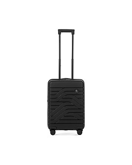 "Bric's - B|Y Ulisse 21"" Carry-On Expandable Spinner"