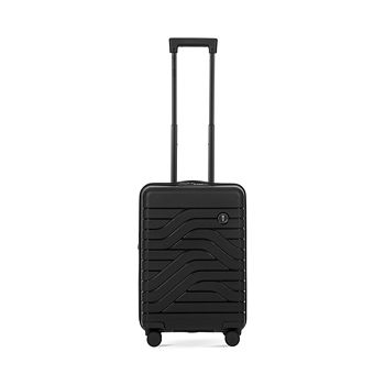 """Bric's - B Y Ulisse 21"""" Carry-On Expandable Spinner"""