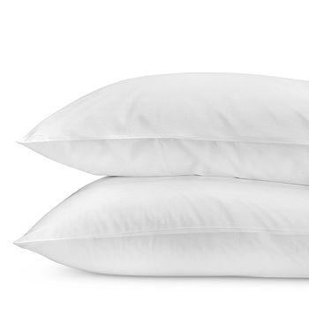 Matouk - Grace Standard Pillowcase, Pair