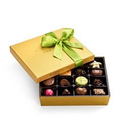 Godiva® - Chocolatier Spring Gift Box, 19 Piece